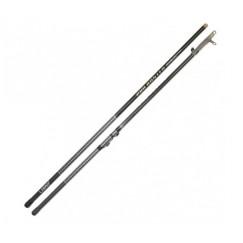 Удочка с кольцами Libao Pro Hunter 5.0 м, углеволокно, тест 10-30, 243гр